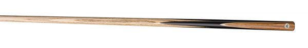 Peradon Chiltern One Piece Whole Cue