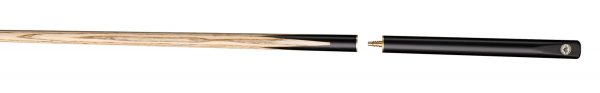Edwardian-Three-Quarter-Jointed-Cue--Separated