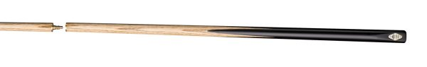 Lazer-Two-Piece-Cue-1232-Separated
