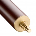 Peradon-30-Inch-Rosewood-Extension-1645-Joint-Facing