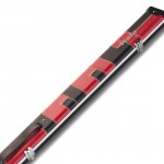 Peradon-Black-Red-Patch-Halo-Case_featured