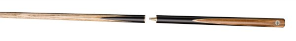 Peradon-Chiltern-Three-Quarter-Jointed-Cue-Separated