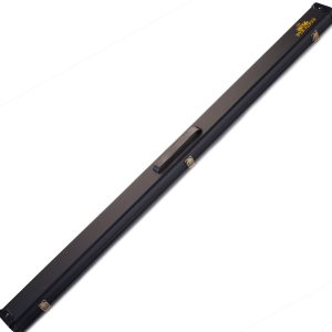 Peradon-Clubman-Black-Three-Quarter-Cue-Case_full