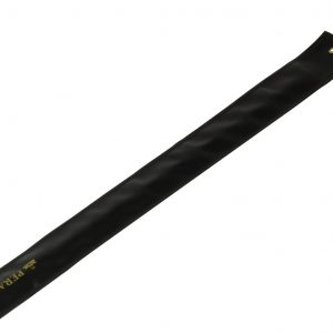 PERADON CUE SLEEVE FOR ONE PIECE CUE