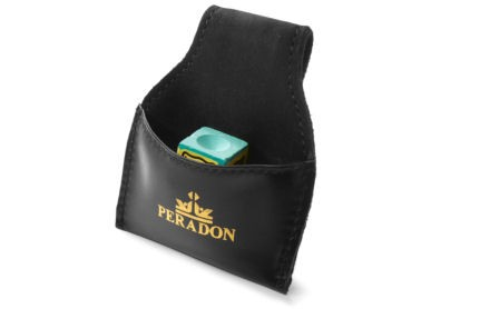 Peradon leather_pouch