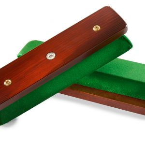 Billiard-Cloth-Napping-Block-2