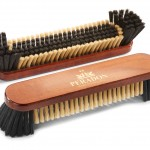 Peradon-12-inch-Pure-Bristle-Brush