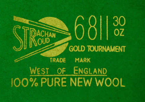 Strachan-Stroud-Genuine-cloth-Tournament